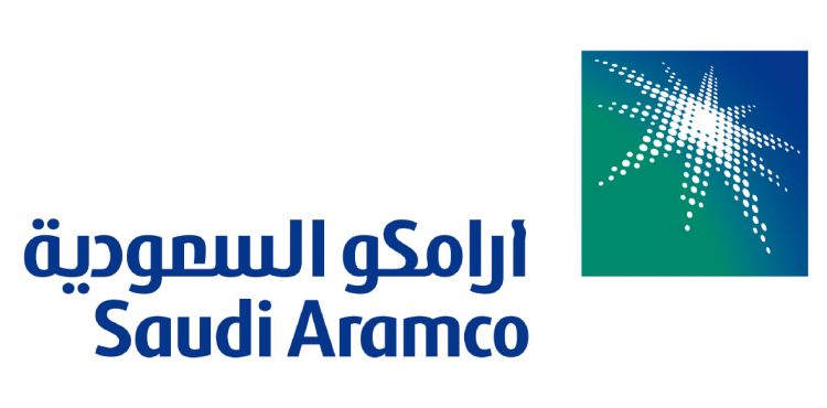 Petroleum Ministry Signs New Deal with Saudi Aramco