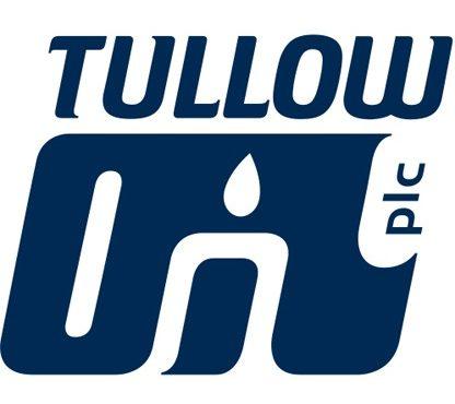 Africa-focused Tullow Oil to Cut Spending in 2016