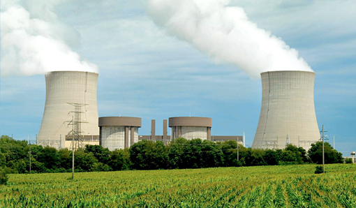 UAE Grants Electricity Generation Licence for Barakah Nuclear Plant