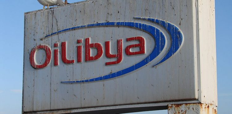 Libya's NOC Supports UN-Backed Unity Government