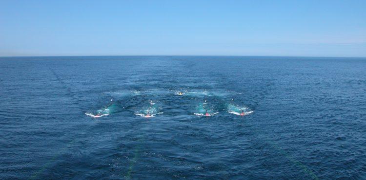 Hyperdynamics Upgraded Offshore Guinea Prospects