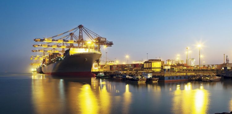OEG Offshore to Supply 100 Units to African Companies