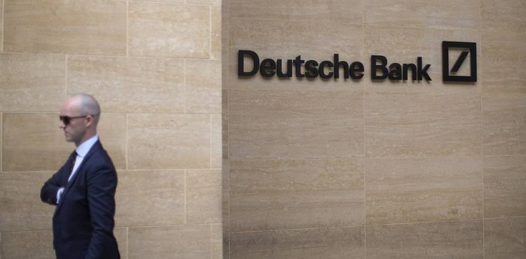 Iraq Investment Rating Daunts International Bond Plans