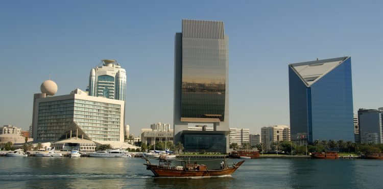 """Solar Power Takes Maritime Turn With """"Go Green"""" Projects"""