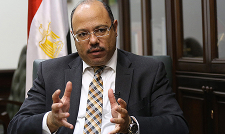 Finance Minister: Massive Gas Find Will Not Affect Subsidy Reform