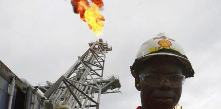 Nigeria Launches Transparency Bid Round Via TV