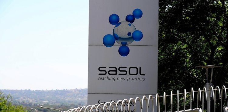 South Africa's Sasol Develops Mozambique's Oil, Gas Fields
