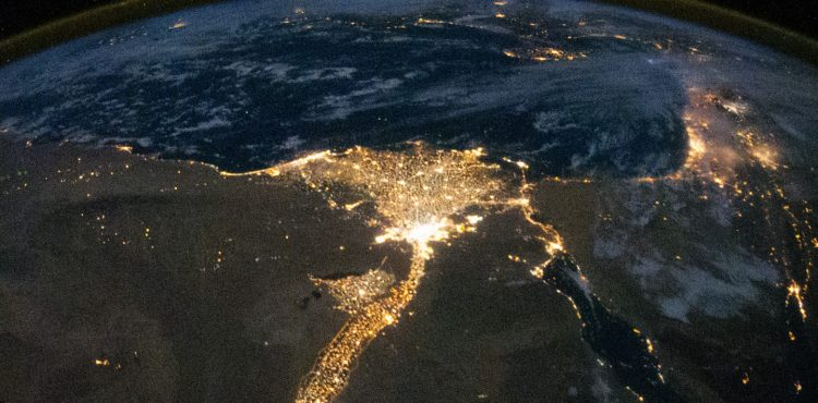 Egypt Approves Waste-to-Energy Tariffs