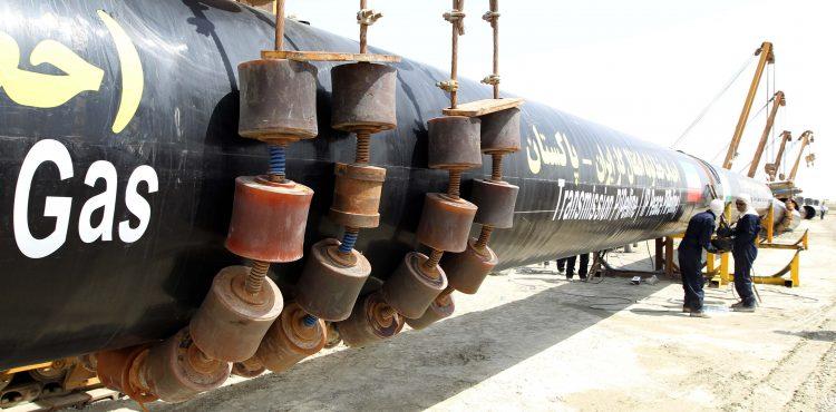 Russia to Build Massive Pipeline in Pakistan