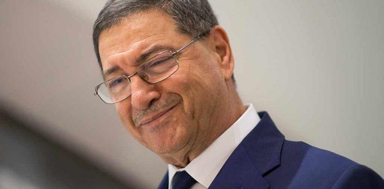 Algerian-Tunisian Energy Cooperation 'Excellence'