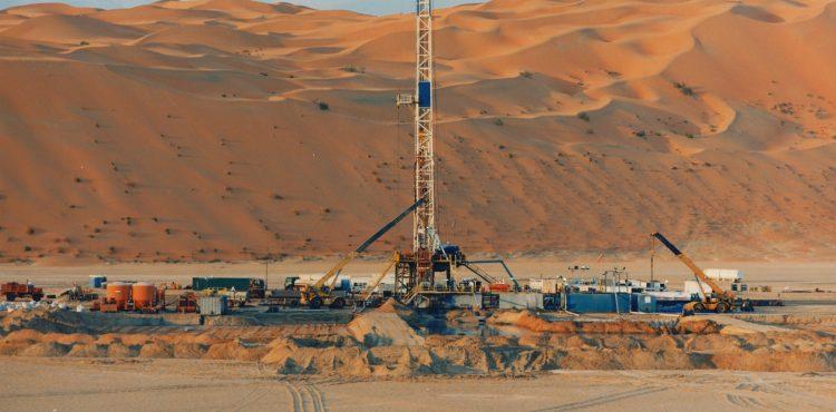 Saudi Arabia to Cut Exports by 560K b/d in November