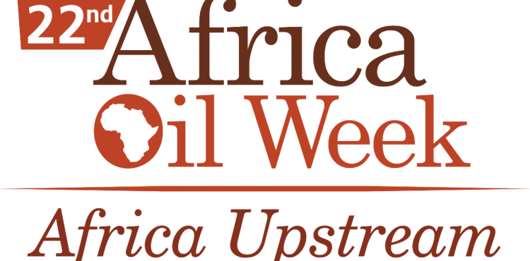 South Africa to Host Upstream Oil Conference