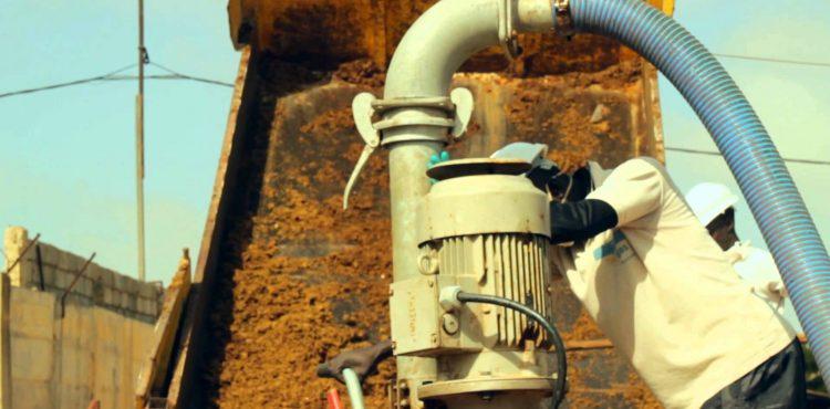 OTMT-Lafarge Holcim Resumed Waste-to-Energy Study