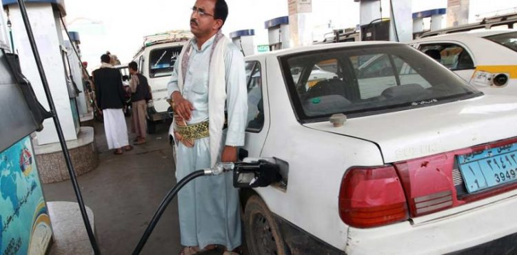 Oman Preparing for Tough Round of Subsidy Cuts
