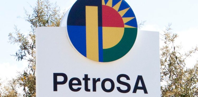 PetroSA CEO Under Investigation in South Africa