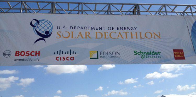 DEWA Wins Local Prize, Enters World Solar Contest