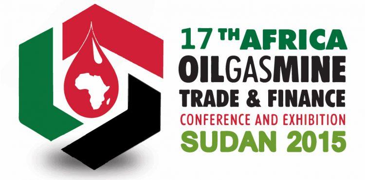 OILGASMINE Conference Coming to Sudan