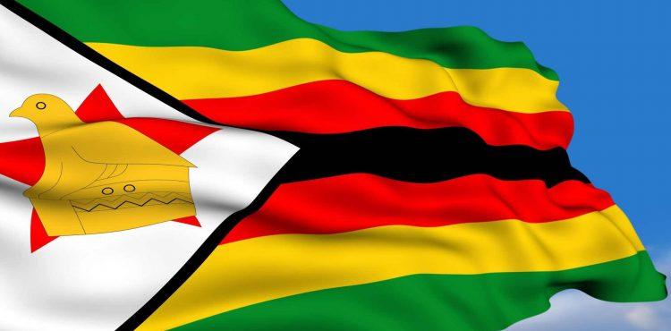 Zimbabwe to Import Fuel for High Demand Season