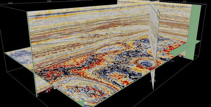 MODELS FOR EGYPT: SEISMIC DATA AS A PUBLIC GOOD