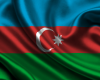 Azerbaijan to Direct its Increased Gas Production to Europe