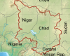 Nigeria to Search for Oil in Chad Basin