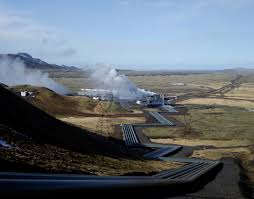 Japan to Help Ethiopia Generate Geothermal Electricity