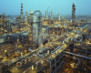 Betchel Awarded Tahrir Petrochemicals Complex