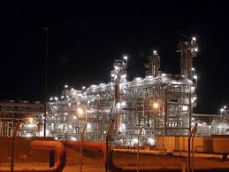 ECHEM to Implement 4 Projects Worth $5b