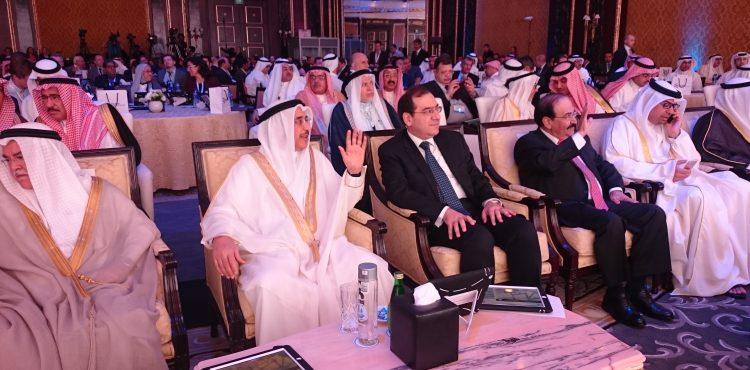 Tarek El-Molla to Attend Bahrain's APICORP Energy Forum