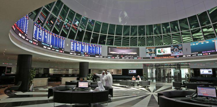 Bahraini $1.5b Bond Sales Send Bad Signals to Debtors