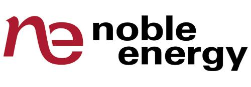 Noble Energy: Still Room for Gas Exports to Egypt