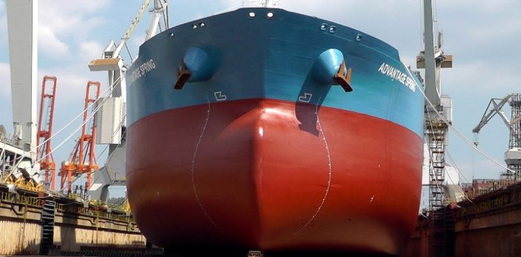 EGAS to Import 3 LNG Cargoes