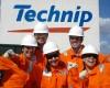 Technip To Supply Turkey With Hydrogen Plant