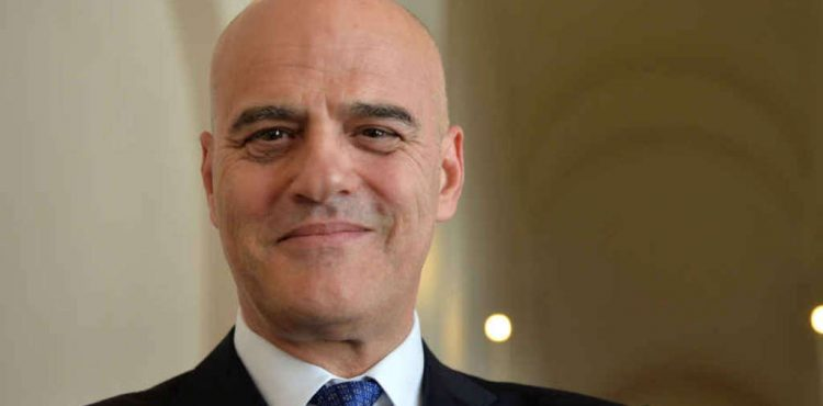 Eni Plans $14b in Cost Cuts, Asset Sales