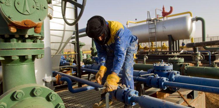 Nigeria to Invest in Gas
