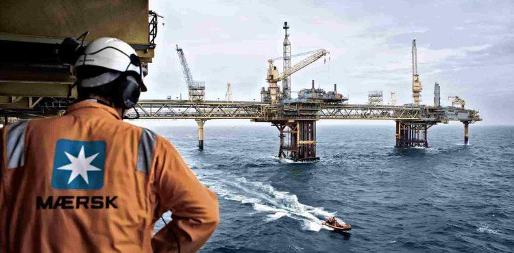 Kenya's Oil Reserves Threaten by Somali Dispute