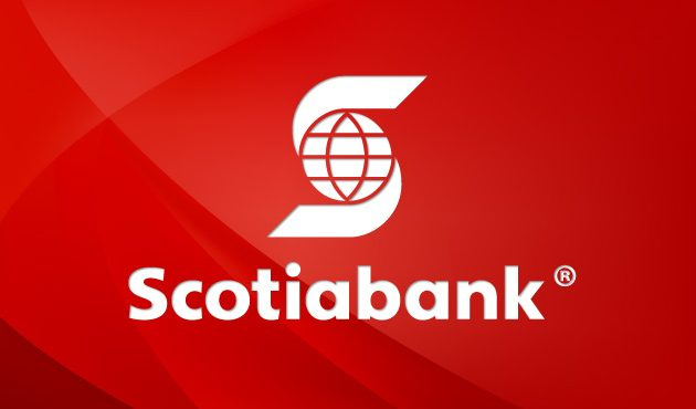Nova Scotia Records 72 % Rise in Bad Oil and Gas Loans