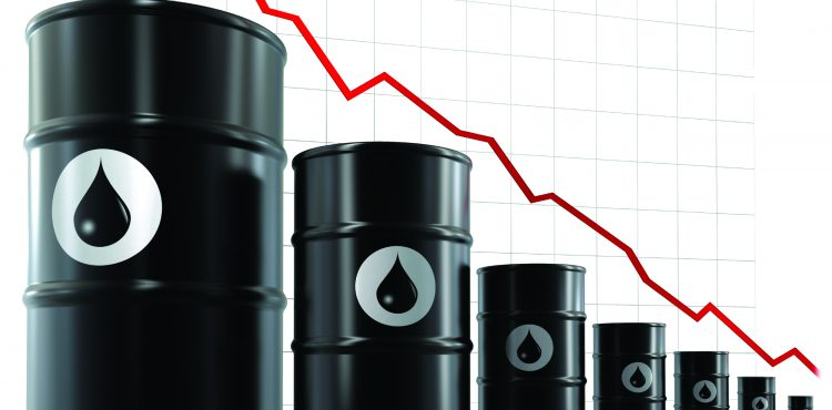 Nigeria, Angola to Search for a New Consensus on Oil Prices