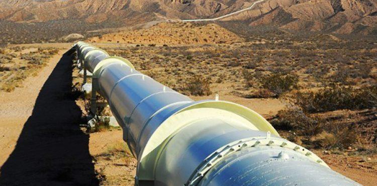 Gulf Interstate to Design Uganda, Tanzania Oil Pipeline