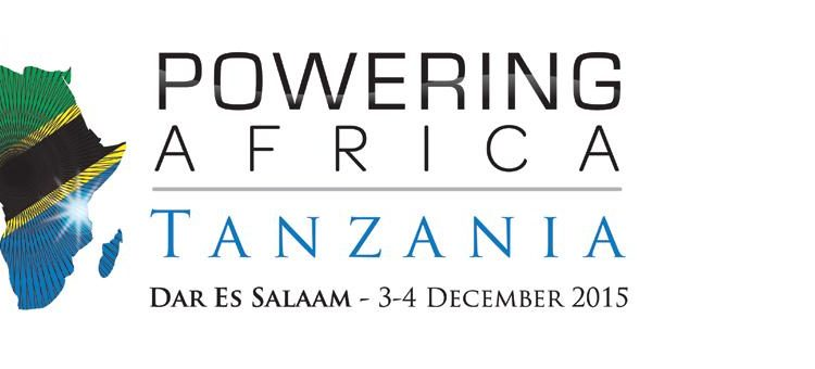 Tanzania to Start Exporting Electricity in 2019