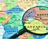 Sub-Saharan Africa Loses $100b in Oil, Gas Capital