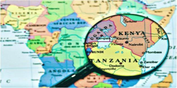 Tullow Strikes More Oil Explorations in Kenya
