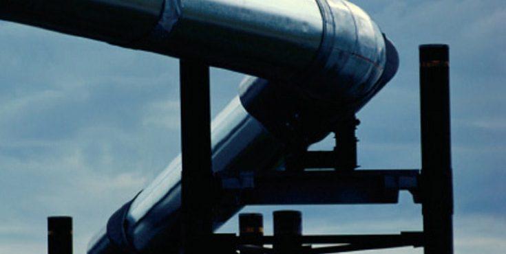 Djibouti Launches Mega Gas Project