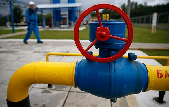 Bulgaria, Greece Sign a New Gas Pipeline Agreement
