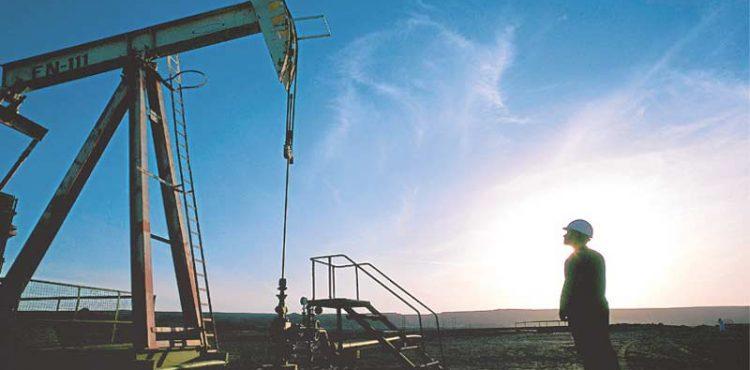 Africa Oil, Tullow Restart Drilling Kenya's Erut-1