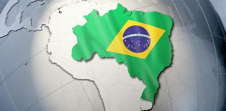 Brazil to Amend Oilfields Unitization to Withstand Oil Price Drop