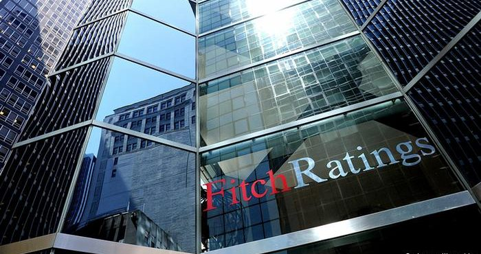 Fitch Hints to Downgrade Major Oil Companies