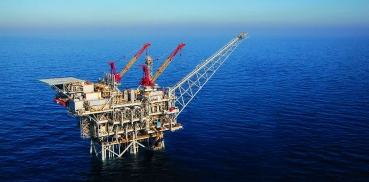 Mozambique: Eni to Conclude Major Offshore Gas Deal