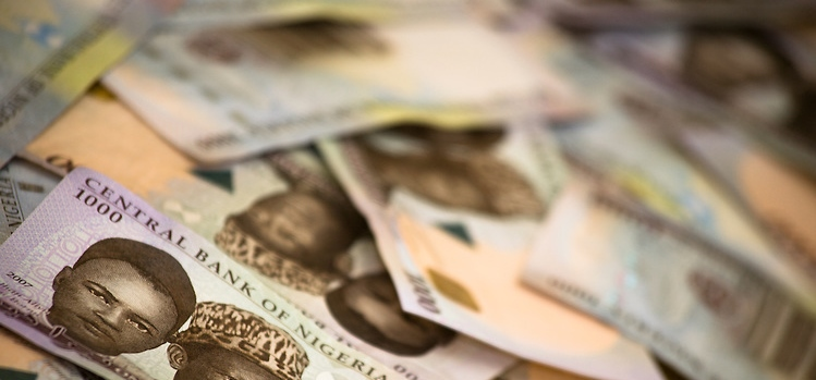 Nigerian President Rejects Currency Devaluation