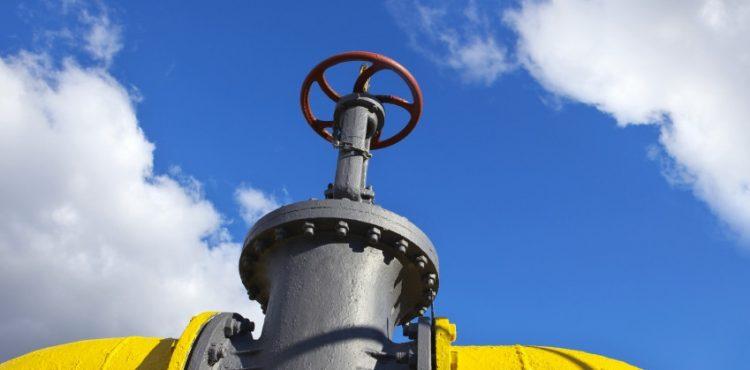 Azeri Gas Expected to Reach EU by 2020